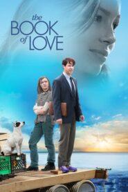 Księga miłości CDA
