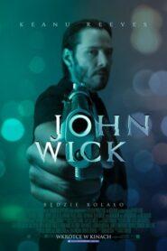 John Wick CDA