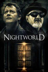 Nightworld CDA