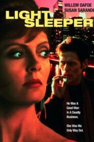Light Sleeper CDA