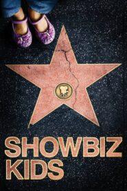 Showbiz Kids CDA