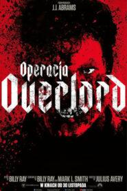 Operacja Overlord CDA