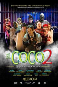El Coco 2 CDA
