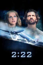 2:22 CDA