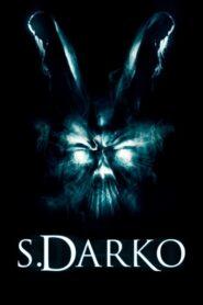 S. Darko CDA