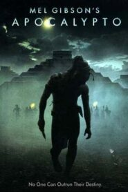 Becoming Mayan: Creating Apocalypto CDA