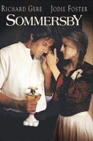 Sommersby CDA