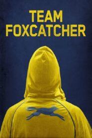 Team Foxcatcher CDA