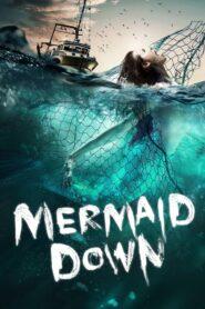 Mermaid Down CDA