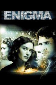 Enigma CDA