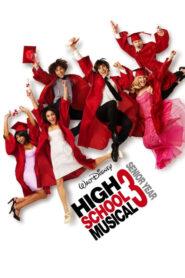 High School Musical 3: Ostatnia klasa CDA