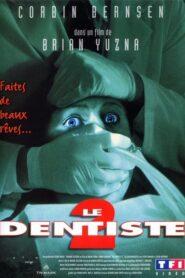 Dentysta 2 CDA