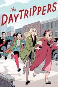 The Daytrippers CDA