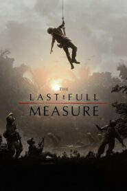 The Last Full Measure CDA