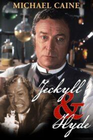 Jekyll & Hyde CDA