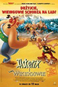 Asterix i Wikingowie CDA