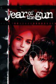 Year of the Gun CDA