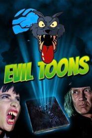 Evil Toons CDA