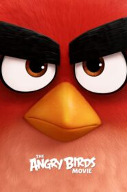 Angry Birds: Film CDA