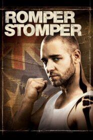 Romper Stomper CDA