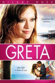 Greta CDA