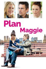 Plan Maggie CDA