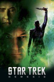 Star Trek 10: Nemesis CDA