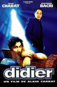 Didier CDA