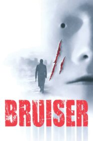 Bruiser CDA