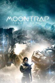 Moontrap: Target Earth CDA