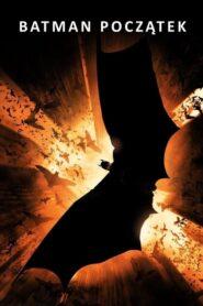 Batman – Początek CDA