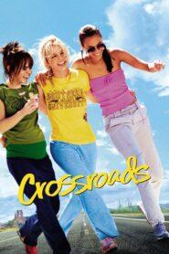 Crossroads – Dogonić marzenia CDA