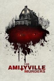 The Amityville Murders CDA