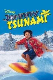 Johnny Tsunami CDA