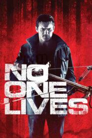No One Lives CDA