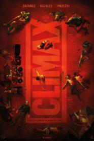 Climax CDA