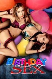 Birthday Sex CDA
