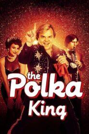 Król polki CDA