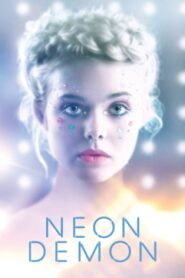 Neon Demon CDA