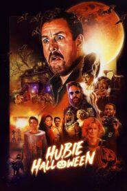 Hubie ratuje Halloween CDA