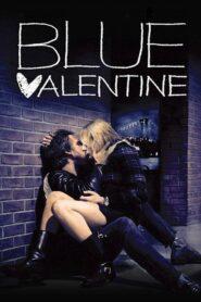 Blue Valentine CDA