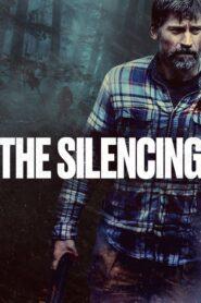 The Silencing CDA
