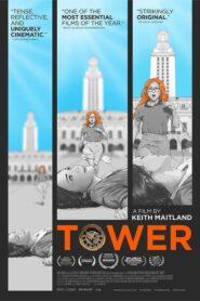 Tower CDA
