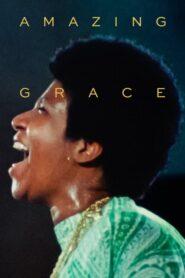 Amazing Grace CDA
