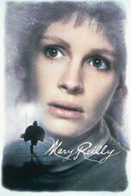 Mary Reilly CDA