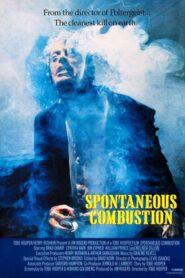 Spontaneous Combustion CDA