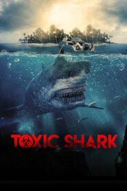 Toxic Shark CDA