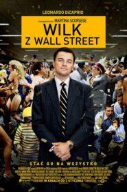 Wilk z Wall Street CDA