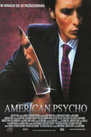 American Psycho CDA