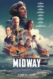 Midway CDA